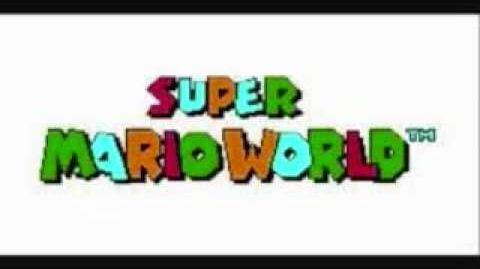 Super_Mario_World_Music_-_Overworld_(Yoshi)
