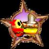 Badge-5236-2