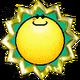 Badge-4886-6