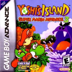 Yoshi's Island - Super Mario Advance 3 Boxart.png