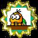 Badge-5235-6