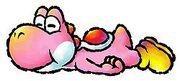250px-Pink.jpg