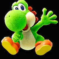 Yoshi-green.png