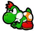 120px-Yoshikid.jpg