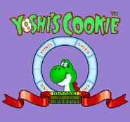 YoshisCookieTitleSNES