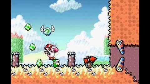 Yoshi's_Island_Perfect_Jumps