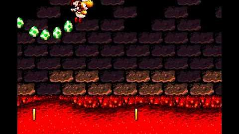 Yoshi's_Island_Sustained_Fluttering