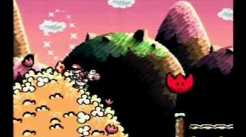 Yoshi's_Island_any%_1-6