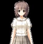 Akira Amatsume