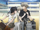 Haruka/Kozue/Sora triangle