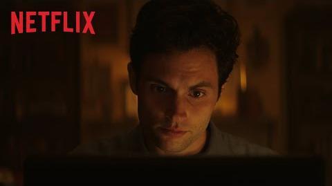You_–_Du_wirst_mich_lieben_Haupt-Trailer_(HD)_Netflix