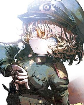 Tanya in LN 2.jpg