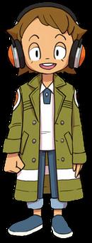 Personaje-Kanchi-juego-Youkai-Watch-Nintendo-3DS.png