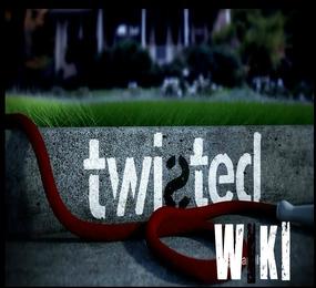 Twis.png