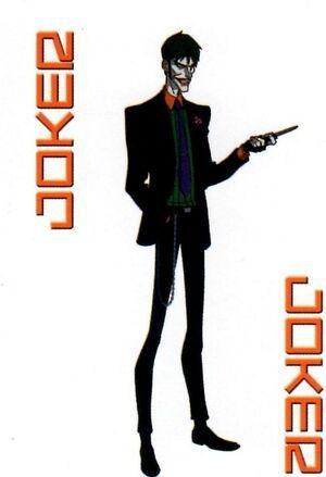Джокер.jpg