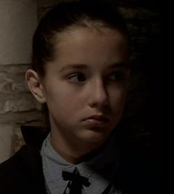 Olga Dracula.png