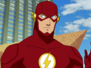 Flash 2018