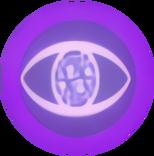 Oracle insignia
