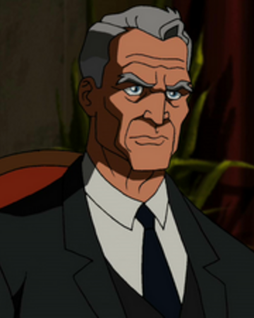 Kent Nelson Young Justice Wiki Fandom