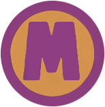 Metamorpho insignia