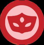 Katana insignia