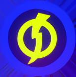 Static insignia
