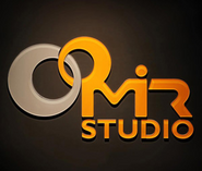 Studio Mir logo