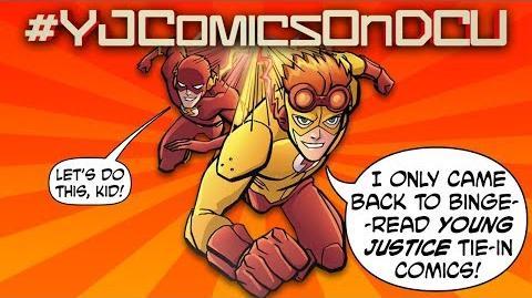 YJ_Comics_On_DCU_(video_2)