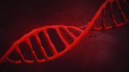 Meta-Gene