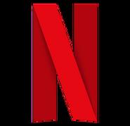 Netlix logo