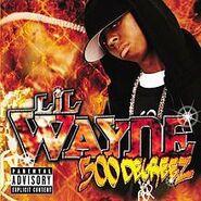 220px-Wayne500degreez