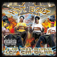 220px-Hotboys CDcov