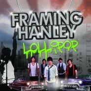 File-Framing Hanley - Lollipop