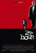 220px-25th hour (movie)
