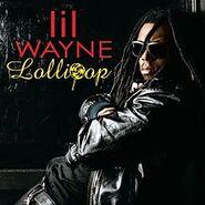 220px-Lil Wayne - Lollipop