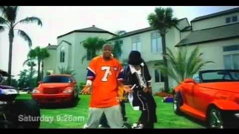 Lil' Wayne - Way Of Life ft
