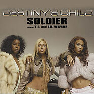 220px-SoldierAlternative