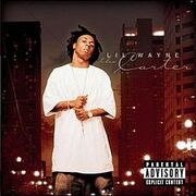 220px-Lil Wayne - Tha Carter.jpg