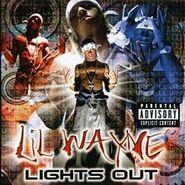 220px-WayneLightsOut