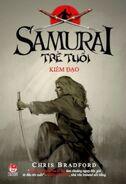 Way of the sword vietnam