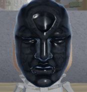 Maskcos