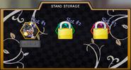 StandStorage