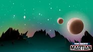 Star twinkle-01