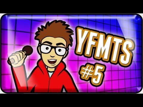 Y.F.M.T.S._-_-1_FAN-2
