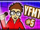 NUMBER 1 FAN (YFMTS)