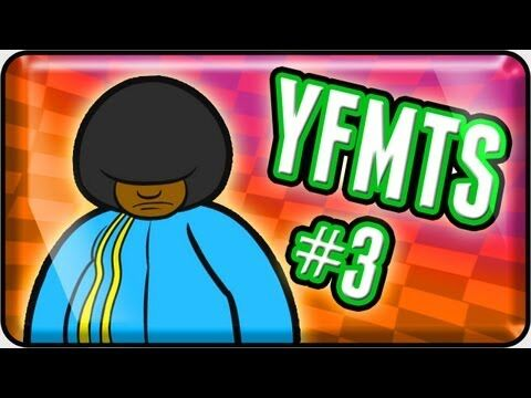 Y.F.M.T.S._-_ZOMBILLIES-2