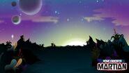 Sunsetspace-01