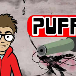 Puff Puff Humbert