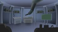 Inside Observ-01