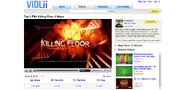 AwesomeScreenshot-Top-5-PS4-Killing-Floor-2-Maps-VidLii-2019-07-09-23-07-47
